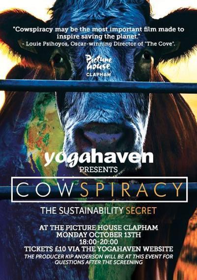 Cowspiracy-The-Sustainability-Secret-2014
