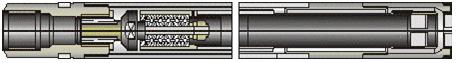 batería doble